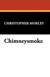 Chimneysmoke