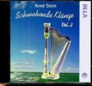 SCHWEBENDE KLÄNGE,Vol.2