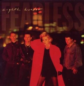 Fearless (Expanded)