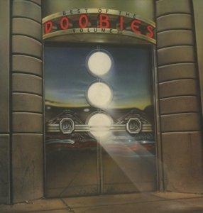 Best Of The Doobies Vol.2