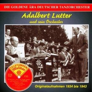 Goldene Aera Deutscher