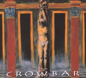 Crowbar Ltd.Edition