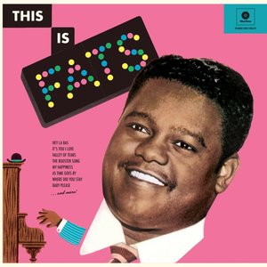 This Is Fats+2 Bonus Tracks (Limited 180g Vinyl)