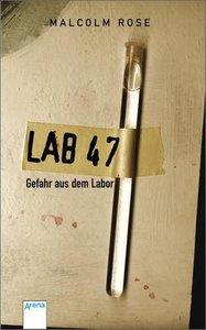 Lab 47