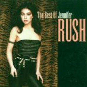 The Best Of Jennifer Rush (SBM Remastered)