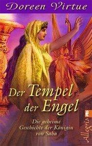 Der Tempel der Engel
