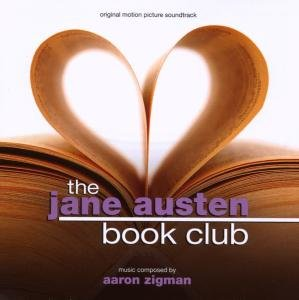 Der Jane Austen Club (OT: The