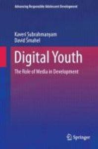 Virtual Youth