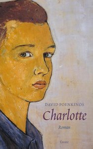 Charlotte / druk 1
