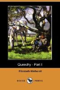 QUEECHY - PART I (DODO PRESS)