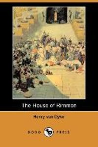 The House of Rimmon (Dodo Press)