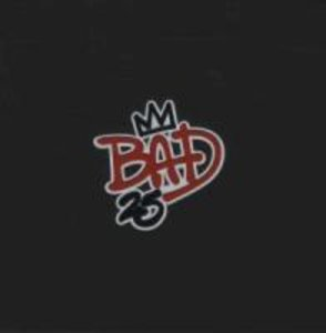 Bad - 25th Anniversary Deluxe (3 CD/1 DVD)