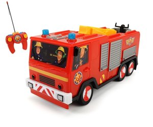Simba RC Feuerwehrmann Sam Jupiter