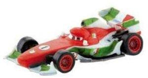 BULLYLAND 12783 - Francesco Bernoulli