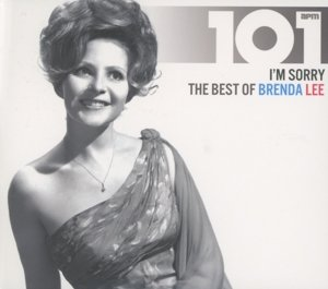 I'm Sorry-The Best Of Brenda Lee