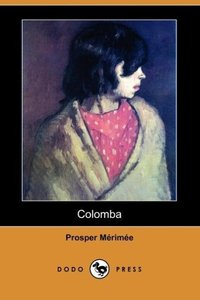 Colomba (Dodo Press)