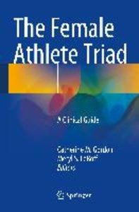 The Female Athlete Triad