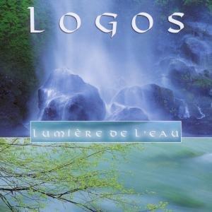 Lumiere de L'Eau