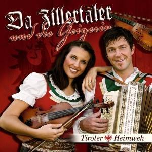 Tiroler Heimweh