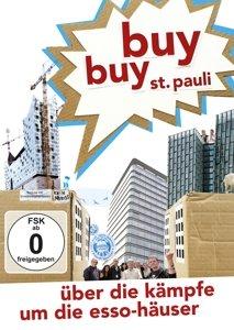 Buy Buy St.Pauli