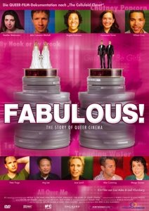 Fabulous! - The Story of Queer Cinema