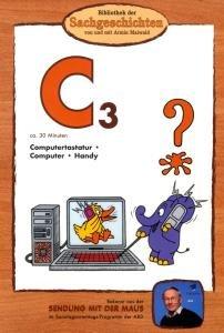 (C3)Computer,Handy