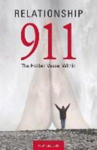 Relationship 911