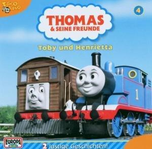 04/Thomas Lokomotive-Toby und H