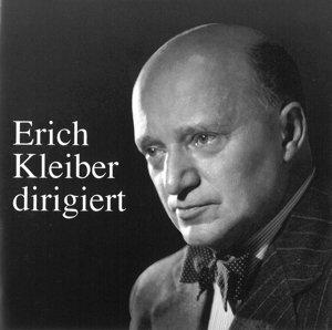 Erich Kleiber Dirigiert