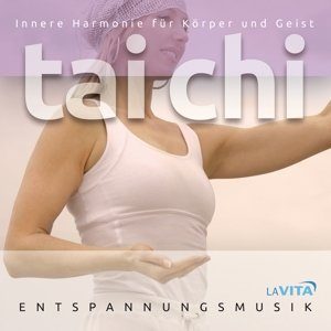 TAI CHI-Harmonie für Körper und Geist