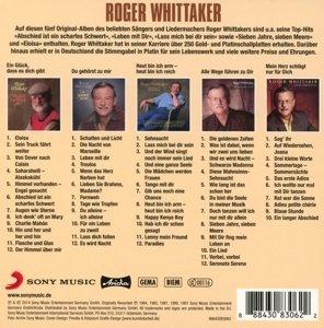 Original Album Classics, Vol. I