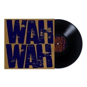 Wah Wah (2LP Vinyl)
