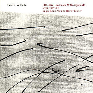 Shadow/Landscape With Argona