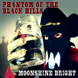 Moonshine Bright