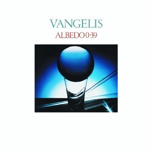Albedo 0.39 (Remastered Edition)