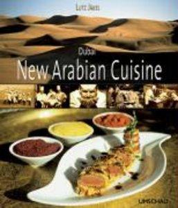 Dubai - New Arabian Cuisine