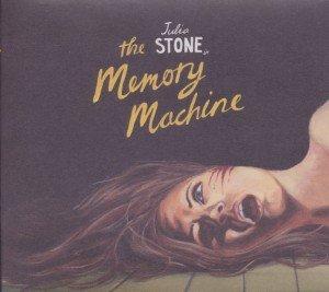 The Memory Machine