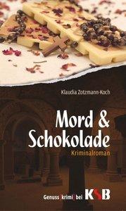 Mord & Schokolade