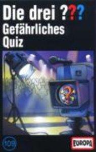 109/Gefährliches Quiz
