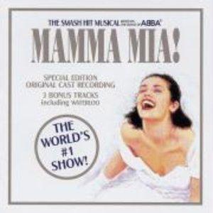 Mamma Mia! (New Version)