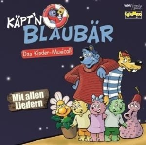 Das Kinder-Musical