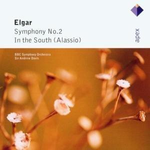 Sinfonie 2/Alassio