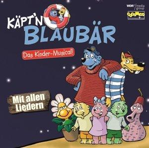 Das Kinder-Musical