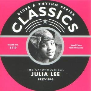 Classics 1927-1946