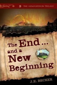 The End... and a New Beginning