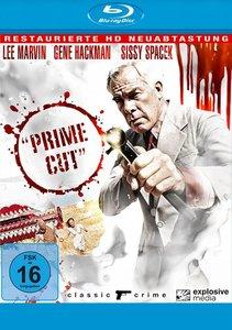 Prime Cut-Die Professionals