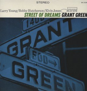 Street Of Dreams ( Ltd.Ed.)