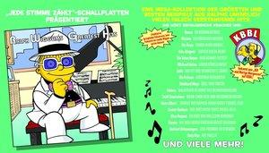 Simpsons: Das Ralph Wiggum Buch