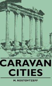 Caravan Cities