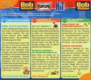 06/3er Box-Sonnenblumental-Box